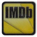 IMDb badge